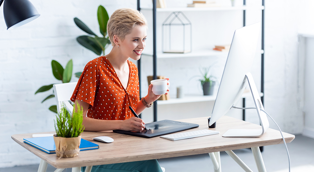 Marketing digital, cum să construiești o campanie online eficientă