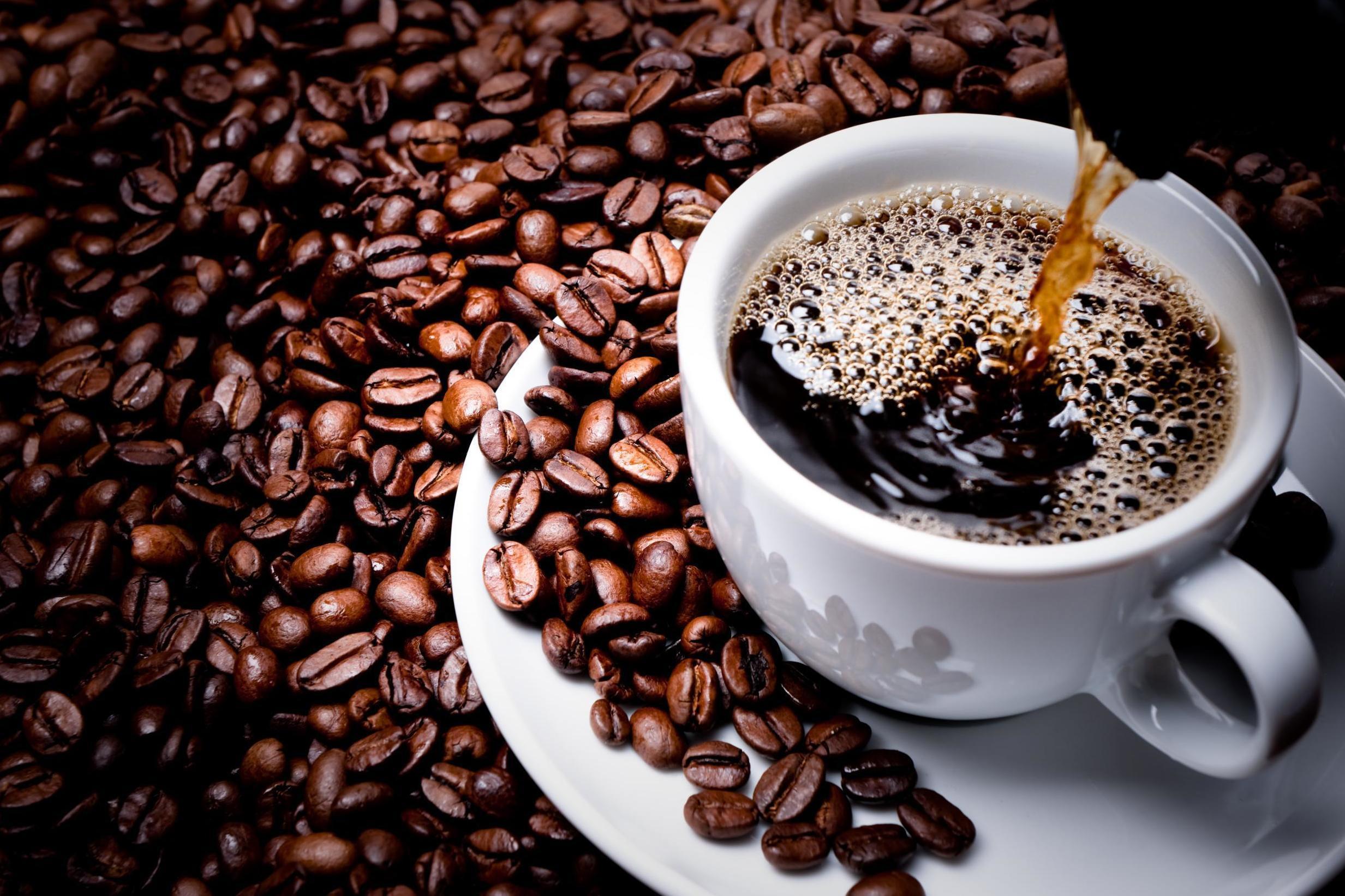 Cafea boabe, cele 4 tipuri și de ce sunt diferite pe rafturile magazinelor